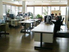 lola-institut-0101.jpg