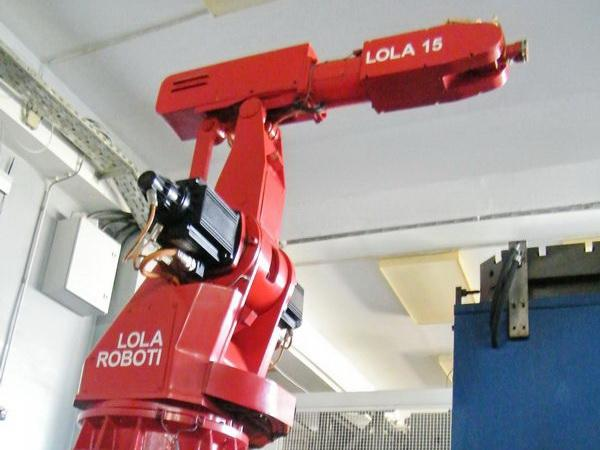 lola-institut-0109.jpg