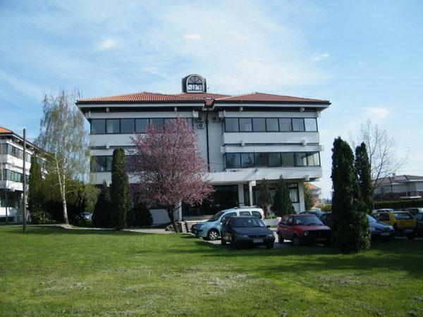 lola-institut-0122.jpg