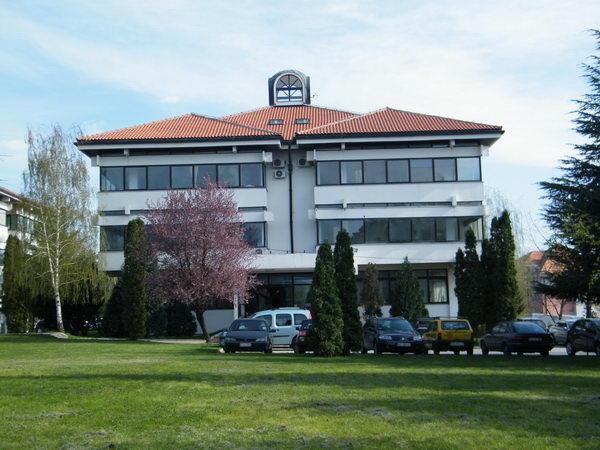 lola-institut-0125.jpg