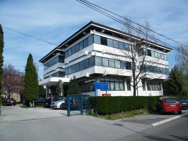 lola-institut-0129.jpg
