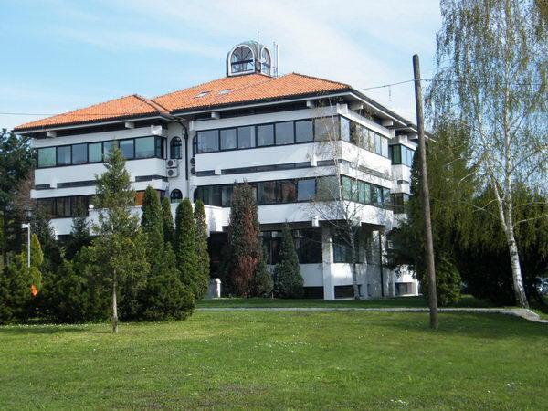 lola-institut-0127.jpg